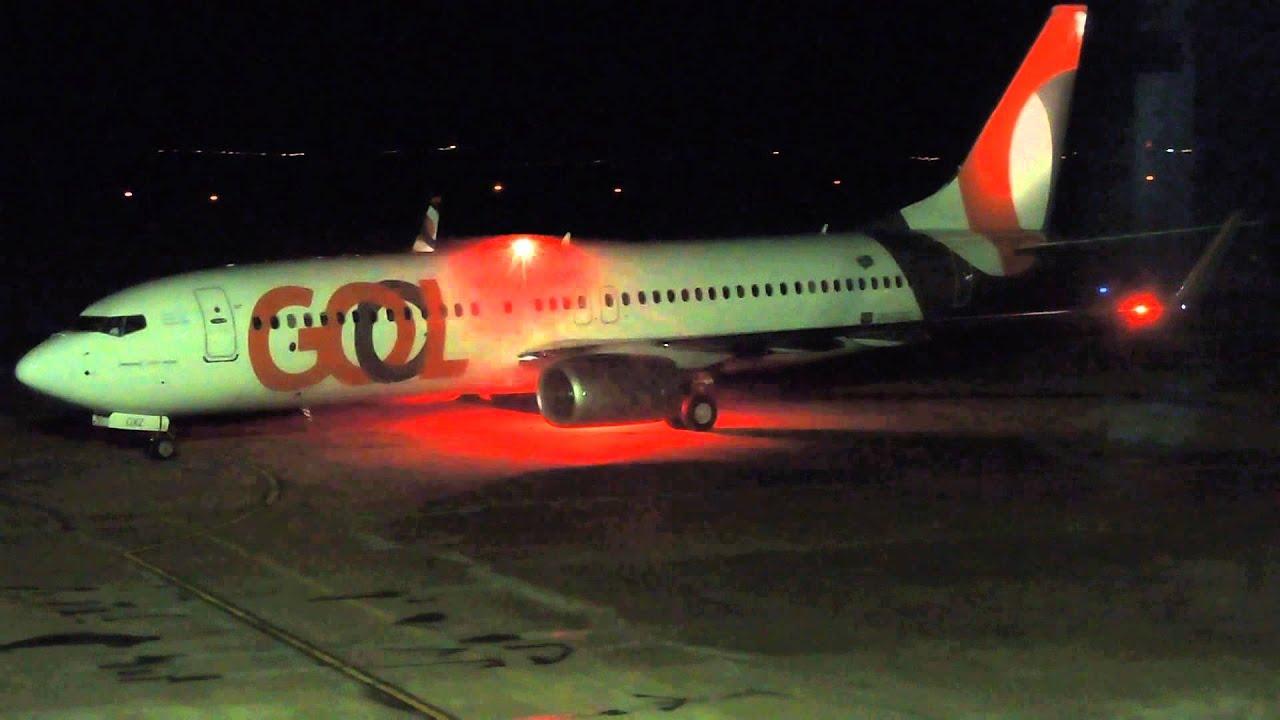 Resultado de imagen para Boeing 737-800 PR-GXZ