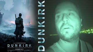 Dunkerque - CRÍTICA - REVIEW - OPINIÓN - Dunkirk - Christopher Nolan - Hans Zimmer