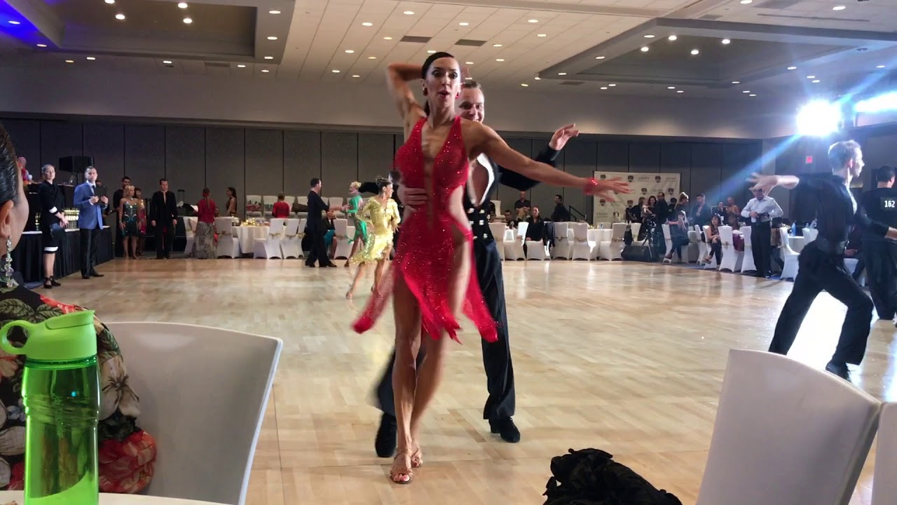 Dance Lessons With Oleg Astakhov In Los Angeles Beverly Hills And Pasadena Area