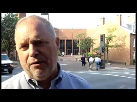 Constellation Energy - Maryland Montage Video