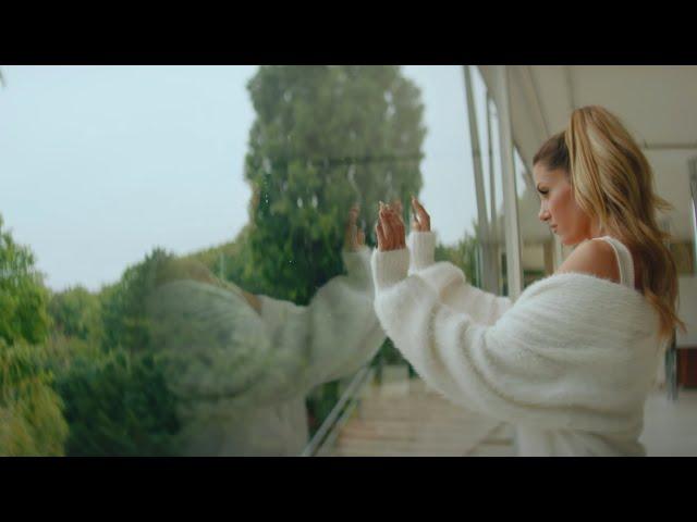 Tereza Kerndlová - Jméno (Official Music Video)