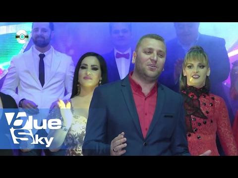Gezim Zefi - Ku ka za s'asht pa gja (Official video HD) Gezuar 2017
