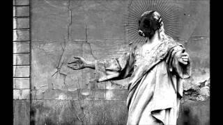 Limewax - Everything (Kitech Remix)