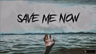 Baixar Micah Ariss - Save Me Now
