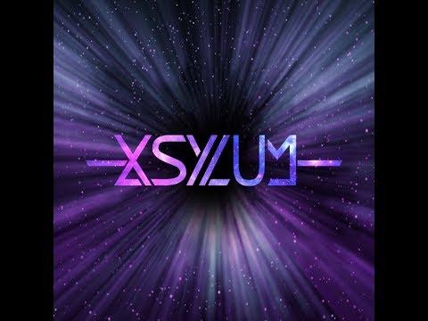 Sigma - Feels Like Home ft Ina Wroldsen Xsylum Drum & Bass Remix