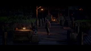 Red Dead Redemption 2 Online!!