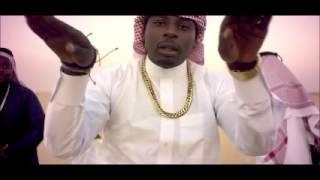 Uhuru ft  DJ Tira  Trademark   Mashabela  – Saka Nana Ashule NEW OFFICIAL 2015