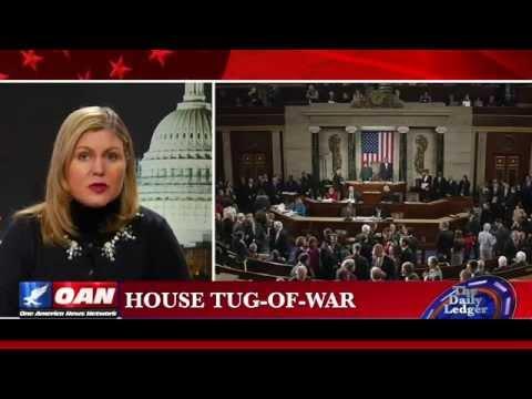 The Washington Examiner