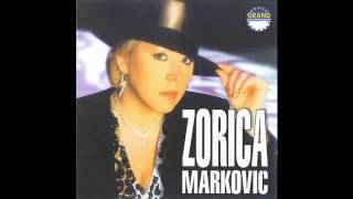 Zorica Markovic - Cetrdeset neka - (Audio 2004) HD