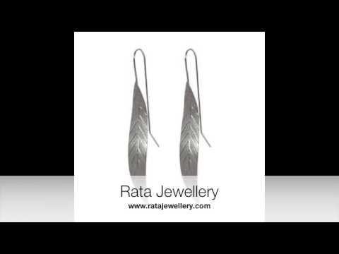 Video2, Rata Jewellery, Wall Street Mall, 211 George St, Dunedin 03 4719935