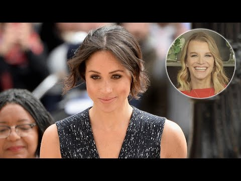 How Meghan Markle's Life Will Change As a Member of the Royal Family