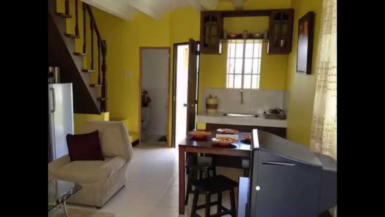 Celina Plains Sta Rosa Exact Location Of Rent To Own House