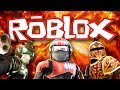 THE SAFEST GAME PLAY I'VE EVER MADE! - [ROBLOX - RANDOM PLAYS], download video, bokep, porno, sex, hot, xxx, unduh video, gratis