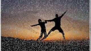O saathi re din doobe na -- Full song