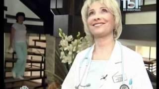 Пугачевская диета (Ты не поверишь! 2011-01-22)
