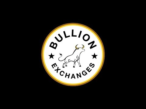 Bullion Exchanges - Your Trusted Precious Metals Dealer