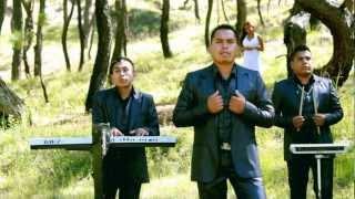 La Excelencia De Oaxaca - Creo En Ti
