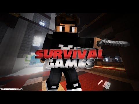 Türkçe Survival Games #3 Takip Ettiğim PvP Kanalları