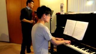 Clannad - Chiisana Tenohira (小さなてのひら) Instrumental