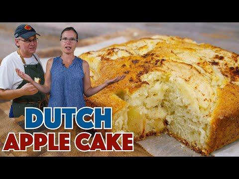 1932-general-electric-dutch-apple-cake-recipe