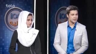 Divided - Season 4 - Episode 184 / صد ثانیه - فصل چهارم - قسمت ۱۸۴