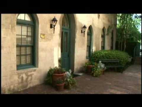 John Rutledge House Inn-Charleston, SC Hotels