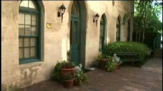 John Rutledge House Inn-Charleston, SC Hotels