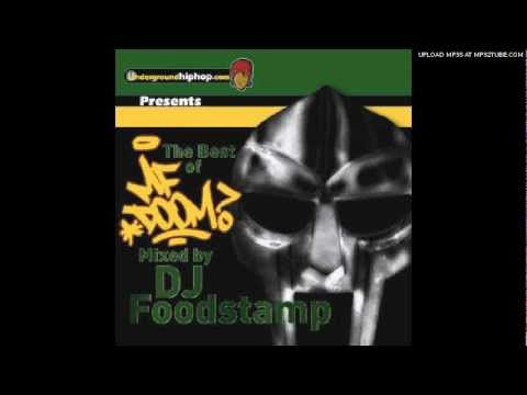 Passin' Me By (stamp blend) -- Pharcyde.