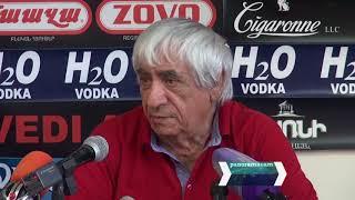 Ճարտարապետը կարծում է, որ փողոցների անվանափոխությունը կհանի հայերին ռուսների դեմ