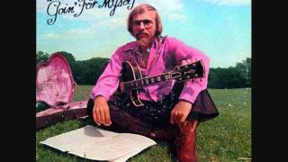 Dennis Coffey - Taurus - 1972