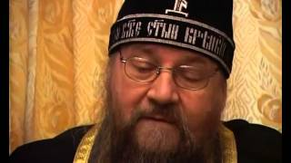 видео боровск монастырь отец власий