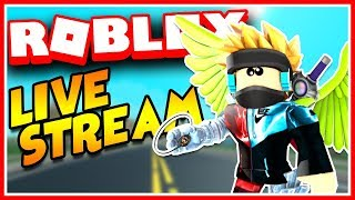 🔴 !!! you Pick the eggs!!! (Roblox egg hunt Stream welcome play with me)🔴