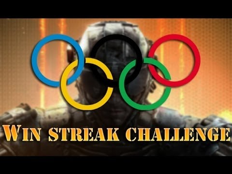 Win Streak Challenge Ep.3  31 Wins - 6 Losses   Plus a Nuclear!