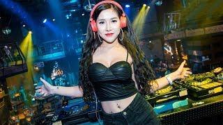 NONSTOP 2020 - NHẮM MẮT LẠI NẰM PHÊ THẬT LÂU - NHẠC DJ NONSTOP 2020