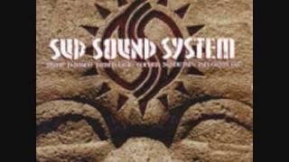 Sud Sound System - Azzate San Giuvanni