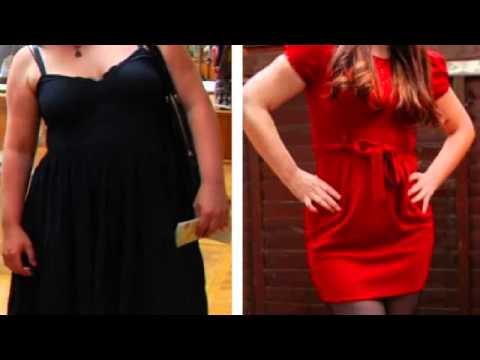 Cara kuruskan badan dengan cepat? 5 Tips kurus berkesan!