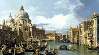Antonio Vivaldi - Sinfonia e Concerto