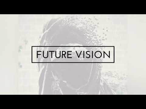 Future Vision - Last Nightmare