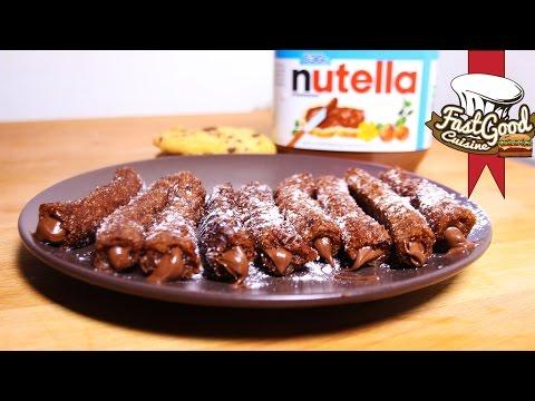 recette-de-fou-!-les-churros-cookies-au-nutella
