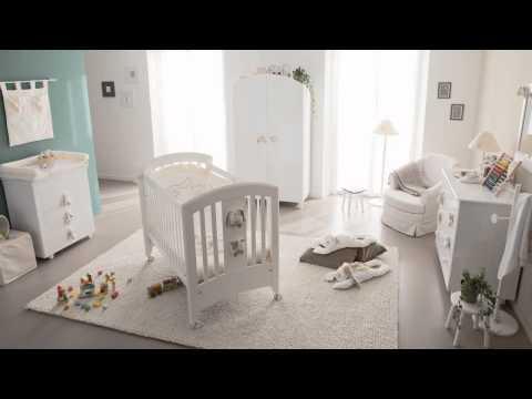 Babykörbe Mit Gestell Im Baby Onlineshop Pali World   Jeder ...