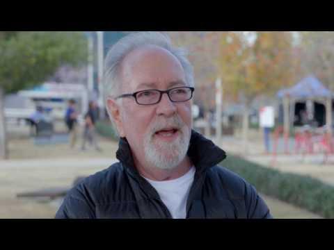 Gary Goetzman: THE CIRCLE