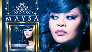 Maysa ♥ Sophisticated Lover *☆* Blue Velvet Soul *☆*