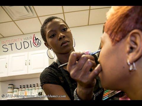 Integrity Hair Studio