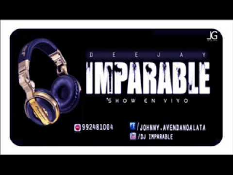 Djimparable- Salsa,Reggaeton,Merengue,Tribal,Electro Mix 2013 Videos De Viajes