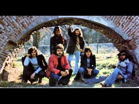 Barrabas - Family Size 1975
