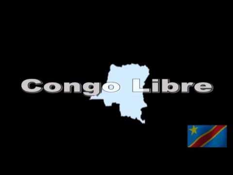 Congo Libre