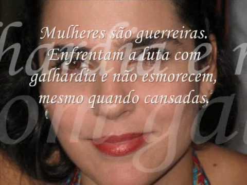 Anne Suarez