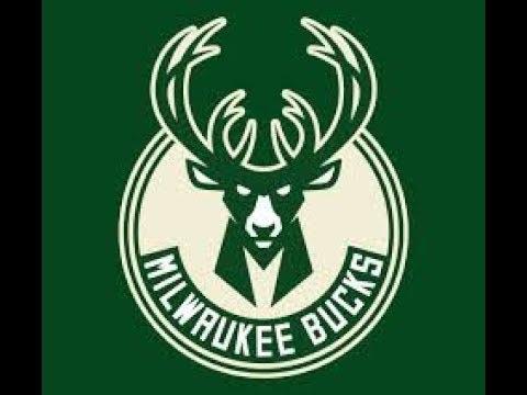 NBA Season Preview: Milwaukee Bucks