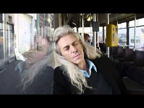 Guido Belcanto - Op het zeildoek van de botsauto's