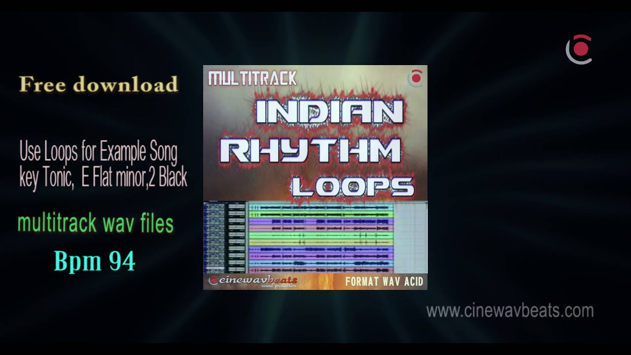 Multitrack indian rhythm loops free 100 royalty free use any wear multitrack indian rhythm loops free 100 royalty free use any wear thecheapjerseys Image collections